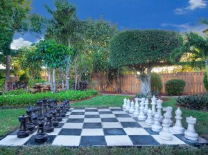chess-at-best-western-palm-beach-lakes-inn-728x544_c