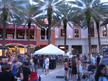 cityplace-west-palm-beach-1