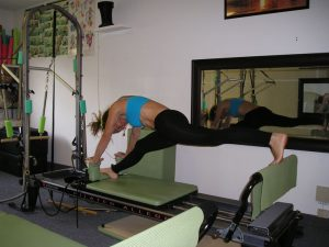 aerial-bodies-pilates-photos-2